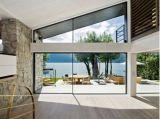 Хорошее качество алюминиевое Windows и двери