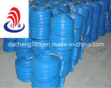 Pvc Waterstop (waterdicht makende materialen) Made in China