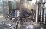 Производственная линия высокоскоростной чисто воды серии Cgf заполняя