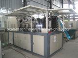 4 cavidades Blowing Mouldi máquina con CE