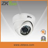 AhdのドームCCTVのカメラの赤外線ビデオカラーカメラ(GTAdA210)