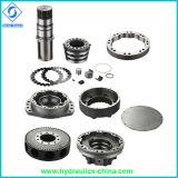 Ms08 Hydraulic Motor para Sales