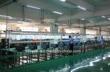 Mecanismos impulsores de la CA del control de vector de la calidad de China/fabricante confiables del inversor de la frecuencia
