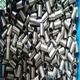 Lmb4uu Lmb4luu Linear Motion Bearing Lm4uu para impressora CNC Machine 3D