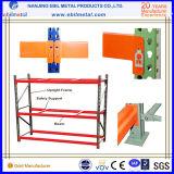 Сверхмощный шкаф/вешалка/стальной паллет кладут на полку (EBIL-TP)