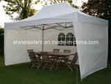 [وهولسل بريس] [أإكسفورد] 10*10 حديقة منزل خيمة يطوي خيمة