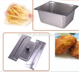 Fryer électrique pour Commercial Using/Home Kitchen Using
