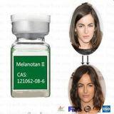 Оптовые популярные пептиды Melanotan 2 потери веса