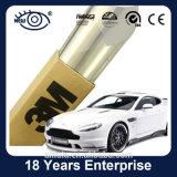 Le meilleur guichet de véhicule de qualité Insulfilm avec G5, G20, G35