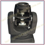 discoteca Light (HL-014ST) di 10W LED Stage Spot Moving Head