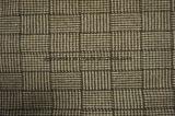 Tessuto delle lane con di lana e tweed