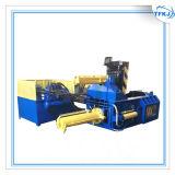Y81t-1250鋼鉄コンパクターの自動鉄の梱包機械