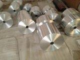 Folha de alumínio 8011 H18 para o empacotamento da medicina