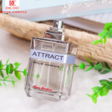 OEM Highquality Perfume per Women in 100ml Perfume Bottle