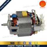 Motore automatico del miscelatore del pezzo di ricambio