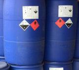 (Certificat d'OIN) l'acide acétique glaciaire de 99% a produit en Chine