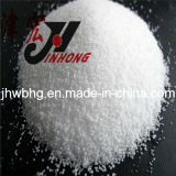 Buon Quality con Competitive Price Caustic Soda Pearls