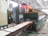 De Chinese Nieuwe ModelTegels van het Porselein van de Bevloering Concrete