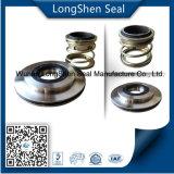 Único Spring Mechanical Seal para Denso Air Compressor (HFDZ-36)