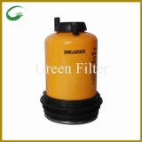 De hete Filter van de Brandstof van de Dieselmotor van de Verkoop voor Donaldson (P553550)