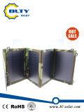Het zonne Pak van de Zak van de Lader van de Lader 13W/Outdoor Vouwbare Zonne