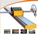 Mini-CNC-Plasma-Ausschnitt-Maschine
