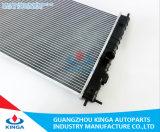 OEM: 96144847/96144850 di Radiator automatico Good Quality per Cielo/Nexia'94-00 a
