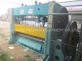 Erweiterte Metallineinander greifen-Hochleistungsmaschine