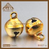Qualidade agradável da forma a maioria de venda de maioria popular de Bels do anel de 10mm