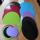 Алюминиевый круг 3003/8011 для сковороды/Stockpot/плитаа