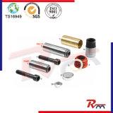 De Uitrustingen Knorr K000472 van de Reparatie van de Beugel van de rem