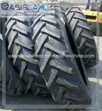 (11.2-38 12.4-28 14.9 - 24 15.5-38) landwirtschaftlicher Traktor-Gummireifen