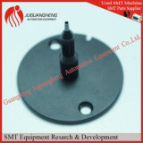 FUJI SMT 기계를 위한 AA06802 FUJI Nxt H01 1.3 분사구