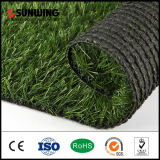 Sales superior Professional Green Artificial Synthetic Grass para Landscaping