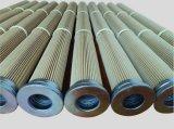 A alta qualidade antiestática/Waterproof/o fabricante industrial do filtro em caixa tratamento do Anti-Petróleo