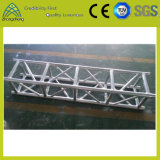 Quadratischer Aluminiumzapfen-Stadiums-Beleuchtung-Binder
