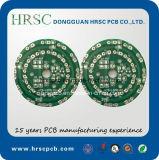 LED 가벼운 LED 점화 PCB 널, PCB 널 제조자