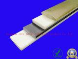 Feuille de fibres de verre de faible densité et de poids léger