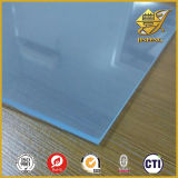Transparant pvc Sheet voor Advertizing en Printing
