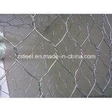Шестиугольная ячеистая сеть/Hex провод Neting (zse010)