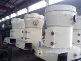Moinho 2016 de Yuhong Raymond para a linha de produção de moedura do moinho do pó de barite