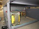 Trockner-Offsetdrucken-trocknende UVmaschine der Luft-TM-UV1000