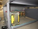 UV 건조용 기계를 인쇄하는 TM-UV1000 공기 건조기 오프셋
