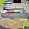حارّة عمليّة بيع خنزير مقتصدة يخنص صندوق شحن خنزير يتوالد تجهيز