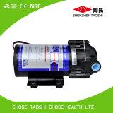 pompa ad acqua del RO di 200g E-Chen per il depuratore di acqua del RO