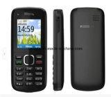 Originele Uiterst dunne Rechte Mobiele Telefoon C1-02