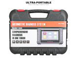 Autel Maxidas Ds808 Automotive Diagnostic & Analysis System Tous les systèmes électroniques Live Data ECU Programming Upgrade From Ds708