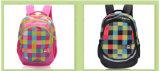 Neue Großhandelsfabrik-vorzüglicher handgemachter Kind-Schule-Walzen-Rucksack
