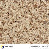 Pedra Artificial LSY001 Quartz Stone
