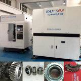 De Machine van het Lassen van de Laser van Supler voor Roestvrij staal en Aluminium